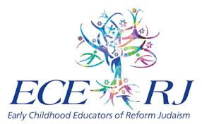 ECERJ logo