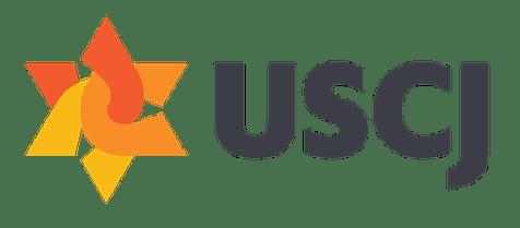 New_USCJ_Logo