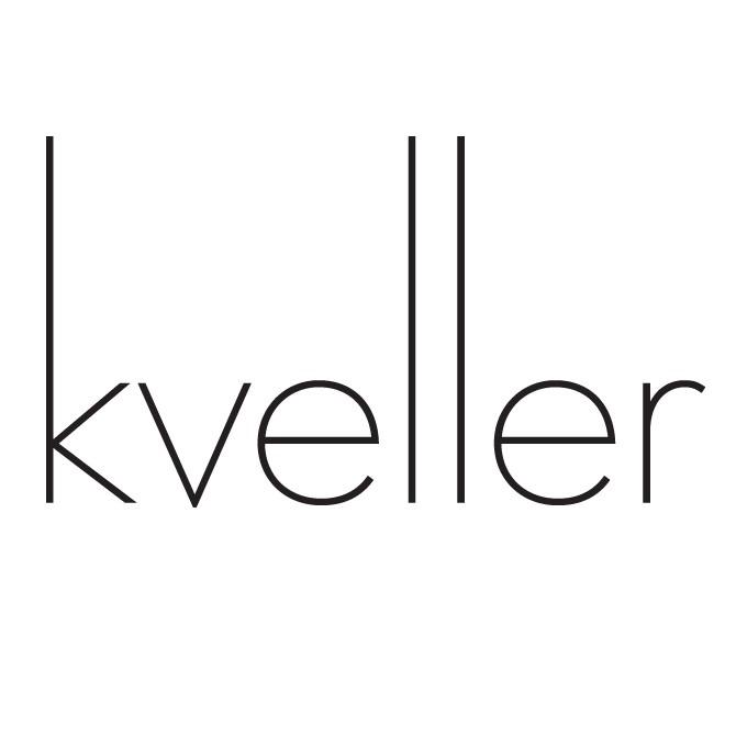 kveller logo