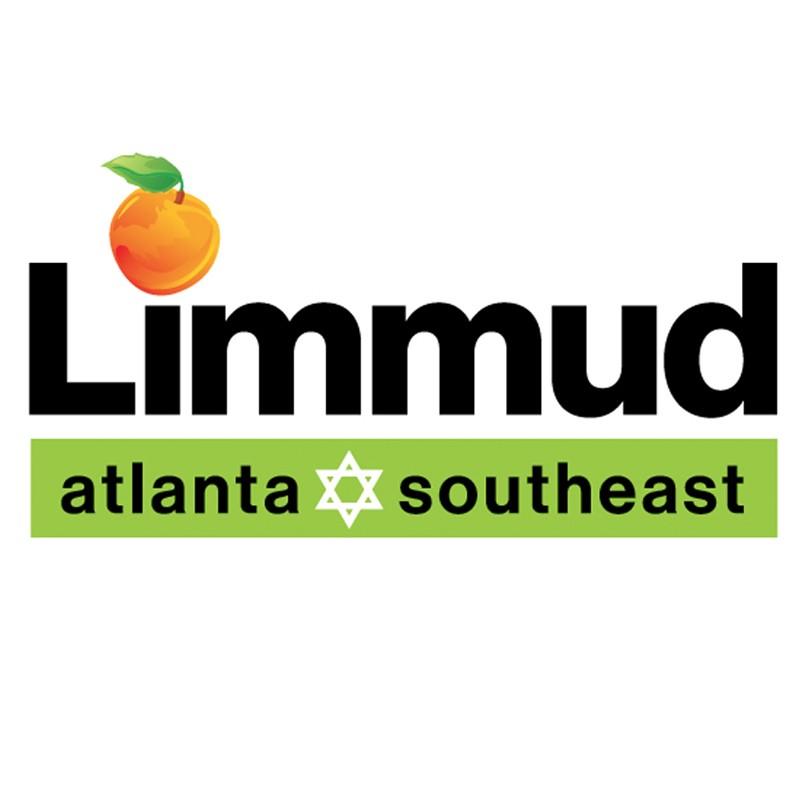 limmud southeastl ogo