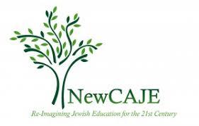 new caje logo