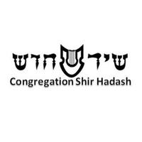 shirhadash