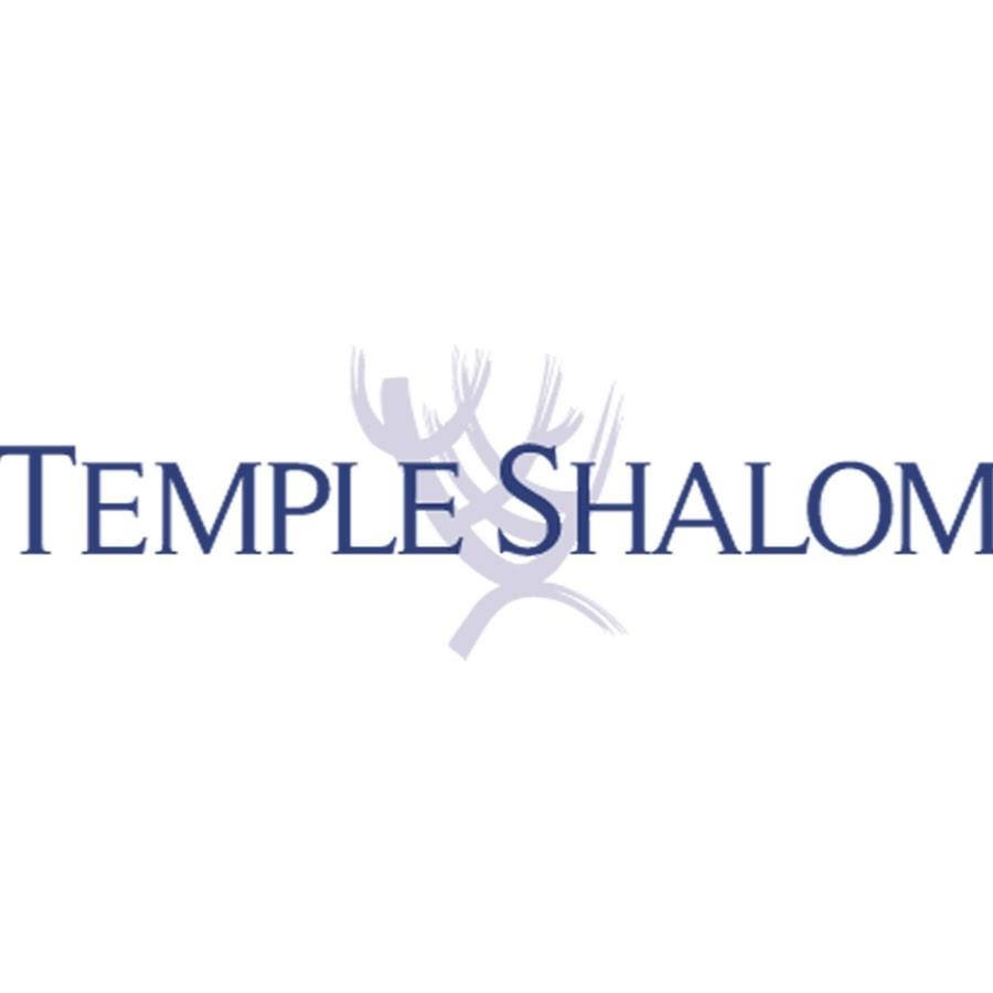 templeshalom